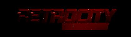 Retrocity-long-night-logo-black-small.pn