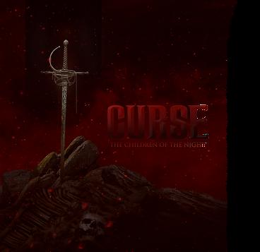 curse-fade.png