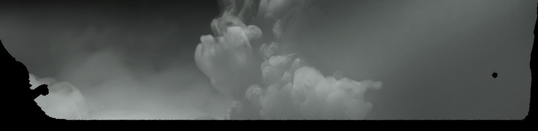 smoke-retrocity.png