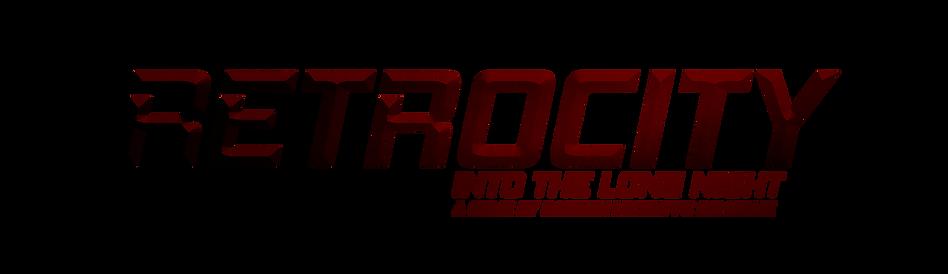 Retrocity-long-night-logo-black.png