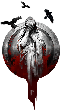 perdition-logo-small.png