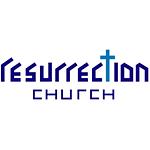 resurrection logo.png