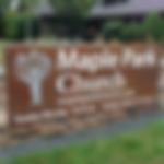 maple park logo.png