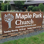 maple park logo.png