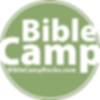 biblecamprocks.png