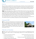 2020-03 Newsletter.png