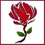 desert rose logo.png