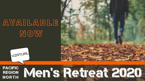 2020 men's retreat premiere image.png