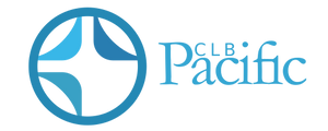 PR Sidebar.png