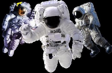 saludo astronautas.png
