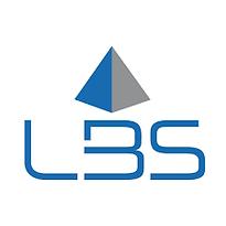 LBS Laboratoire.png