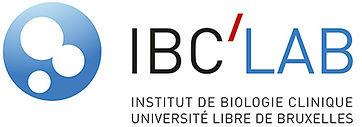 IBC LAB.jpg