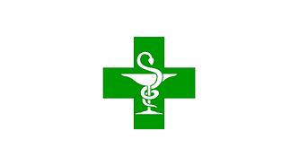 Ciel Pharma SPRL.png