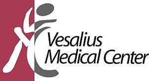 Versalius Medical Center.jpg
