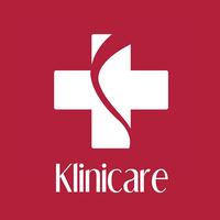 Klinicare.png