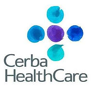 CERBA Health Care DIVISION.jpg