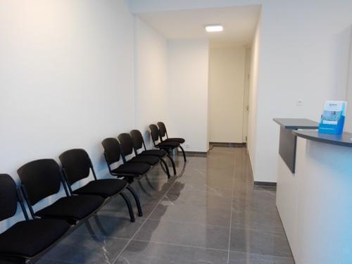 Centre_Médical_&_Dentaire_Station_Woluwé