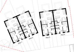 Tonbridge Rd Plan