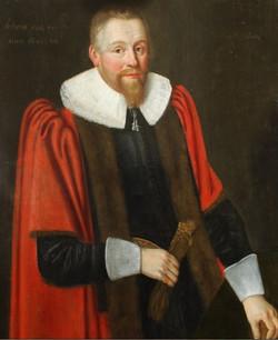 FrancisCreswicke