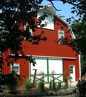 Green Acres Illinois Accomadation
