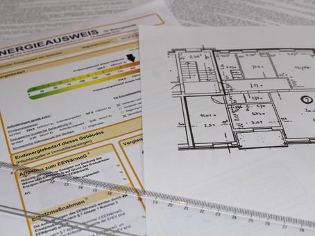 6 Tipps, wie Sie uns beim Immobilienverkauf unterstützen können...