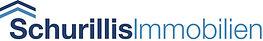 Logo Schurillis Immobilien