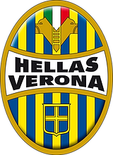 HellasVeronaFCstemma.png