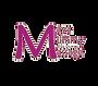 mmm_850x750_editedd.png