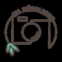 test-logo-23.png
