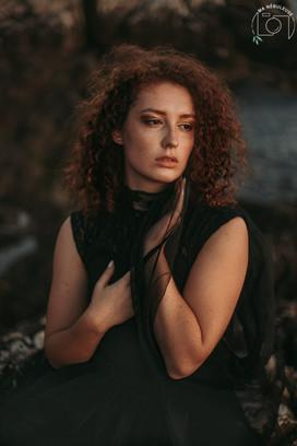 Arménia - Nice