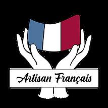 artisan-français.png