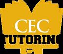 california tutoring