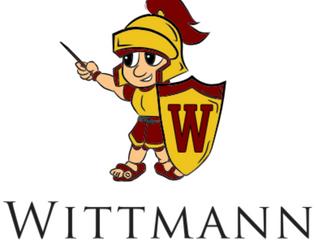 Wittmann Math Olympiad Team (MOT)