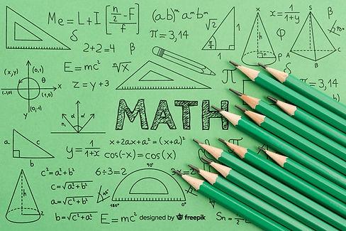 math background.jpg
