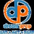 dream-prep-logo.png
