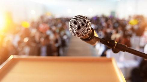 public speaking back.jpg