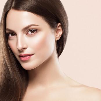 Vypadávání vlasů - komplexní personalizované řešení