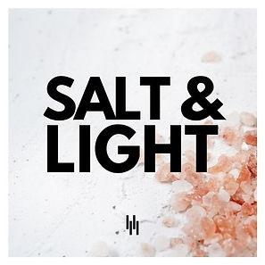 salt & light podcast.jpg