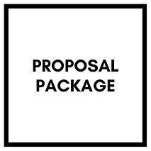 Proposal Package.jpg