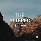 the altered life podcast.jpg