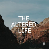 the altered life podcast.jpg