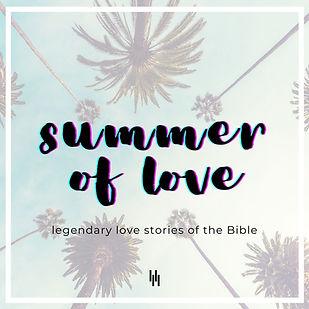 summer of love.jpg