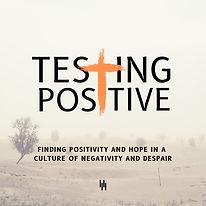 Testing Positive (orange) podcast.jpg