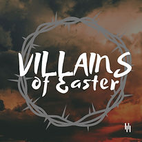 Villains of Easter Podcast.jpg