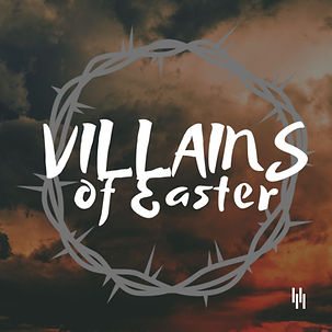Villains of Easter Podcast.jpg