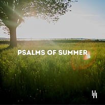 Psalms of Summer.jpg