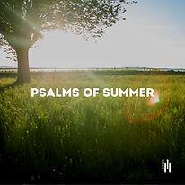 Psalms of Summer.jpg