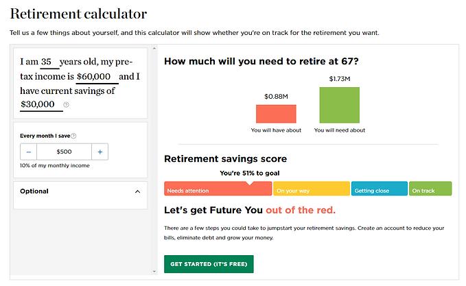 Retirement Calculator.PNG