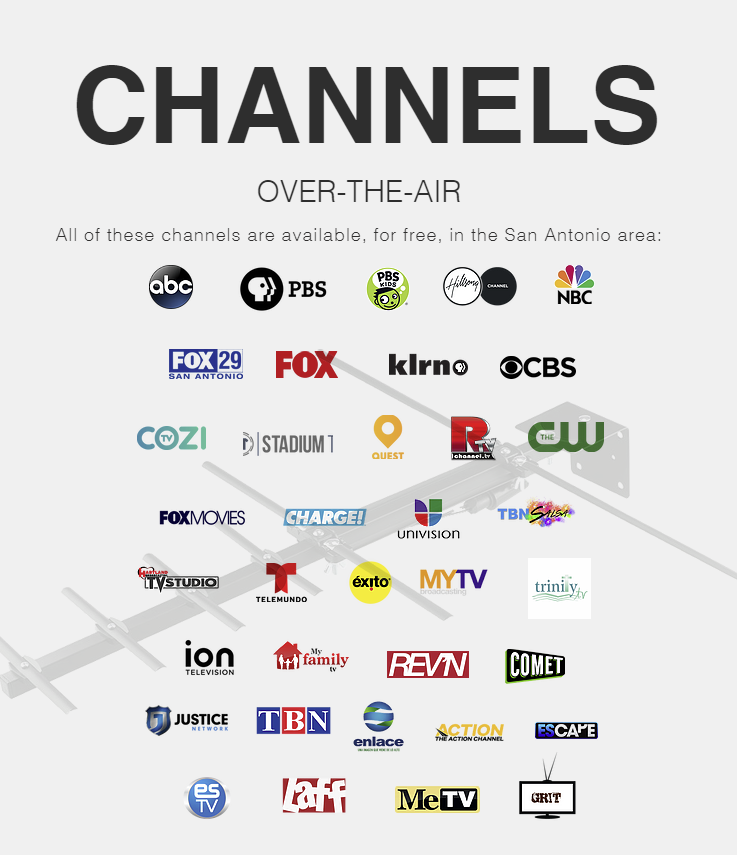 Free Channels Included.png