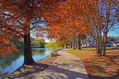 River Road Park